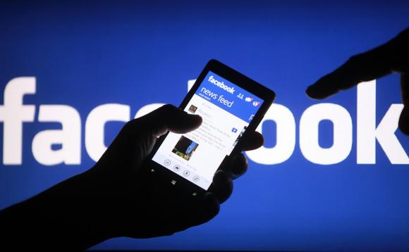 facebook-movil-azul
