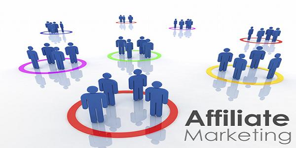 Estrategias en marketing de afiliados