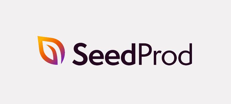 revisión de seedprod