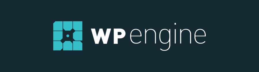 Alojamiento WordPress administrado por WPEngine