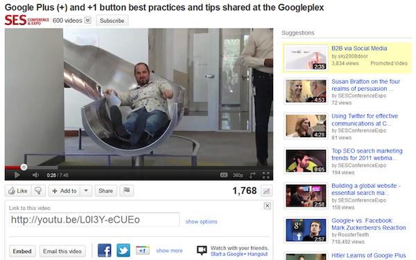 opción-google-plus-hangout-en-youtube