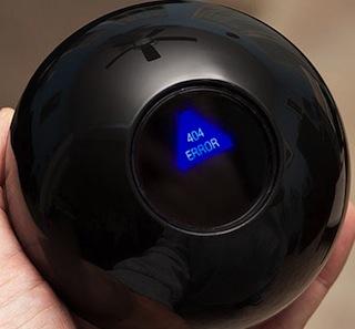 Magic-8-ball-404-error