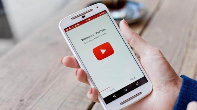 youtube-palabra clave-imagen-dsim