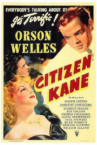 ciudadano-kane-cartel