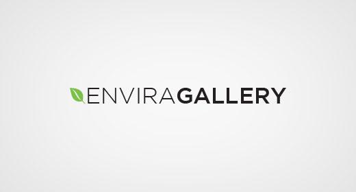 Envira Gallery: el mejor complemento de galería de WordPress receptivo