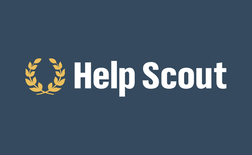 Ayuda Scout